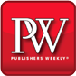 publishers weekly icon