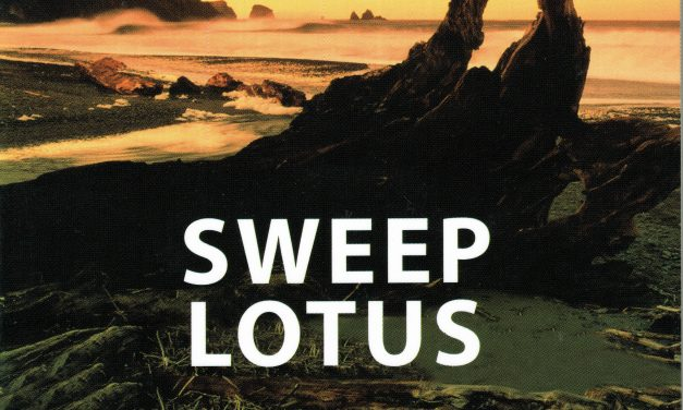 Sweep Lotus