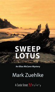 Excerpt From Sweep Lotus