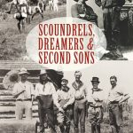 Scoundrels_Harbour final_opt